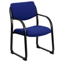 Buy Blue Side Chair Bed Bath Beyond