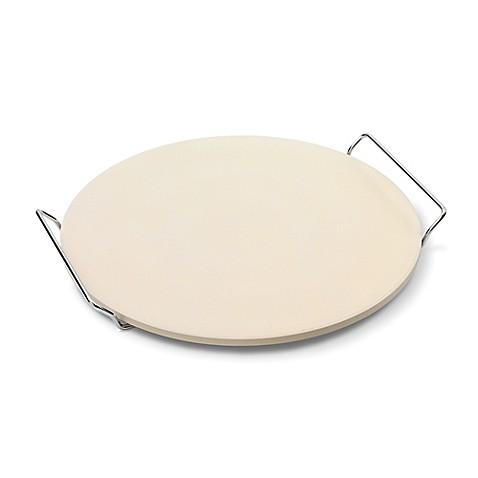 Jamie oliver round pizza stone bed bath amp beyond