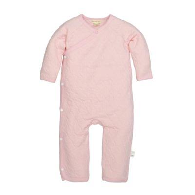 Kimono Baby Clothes From Buy Buy Baby