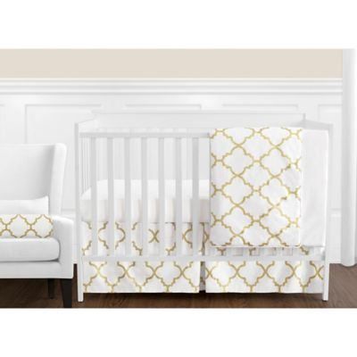 bedding sand with awesome residence rosenberryroomscom ba nursery crib cribs regard scroll to sets white the most all ideas set amazing