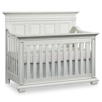 Baby Furniture Convertible Crib from Buy Buy Baby
