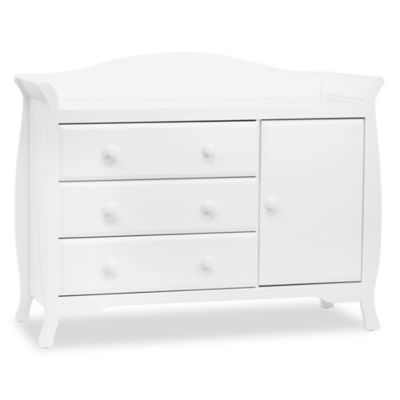 and drawer amazing with around kgmcharters wrap ideas white changing organization com best on table ordinary organizing plans porch nursery dresser baby house