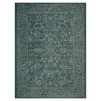 Buy Turquoise Outdoor Rugs From Bed Bath Amp Beyond