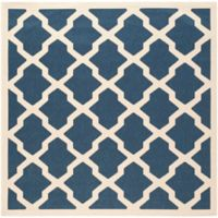 Safavieh Courtyard Evie Indoor/Outdoor Rug
