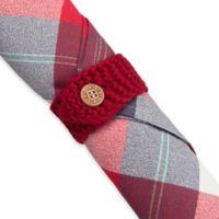 UGG® Knit Napkin Rings (Set of 4)