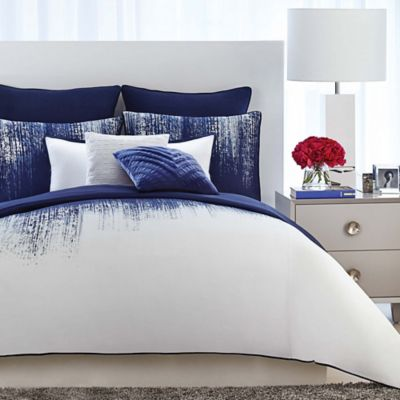 buy vince camuto bed sets from bed bath & beyond