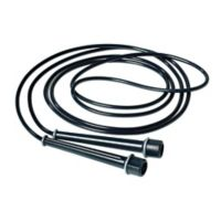 ProForm® Deluxe Speed Jump Rope