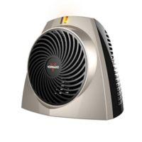 Vornado® Personal Vortex Heater