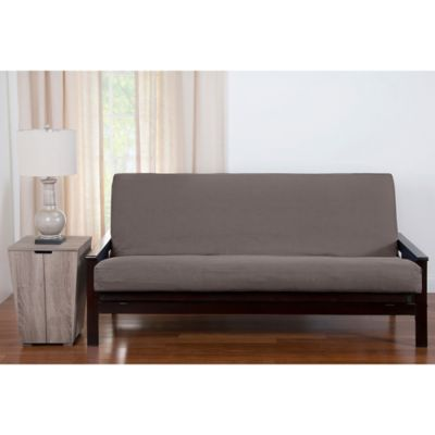 Buy Futon Furniture from Bed Bath Beyond