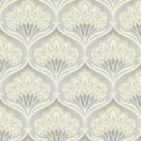 A Shade Wilder Pavonis Mothball Wallpaper