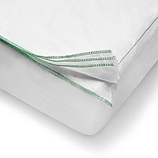 Peelaways Multi-layered Disposable Bed Sheets