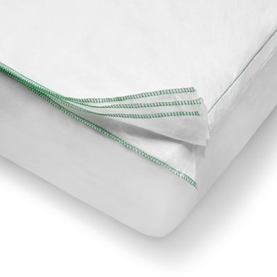 Peelaways Multi Layered Disposable Twin XL Bed Sheets