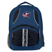 NHL Colorado Avalanche Captain Backpack