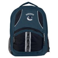 NHL Florida Panthers Captain Backpack