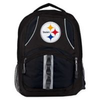 NFL Pittsburgh Steelers Captain Backpack