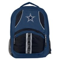 NFL Dallas Cowboys Captain Backpack