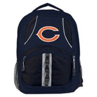 NFL Chicago Bears Captain Backpack