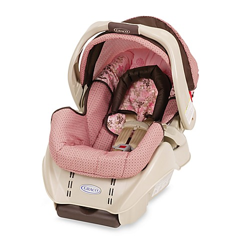 graco snugride olivia infant car seat buybuy baby. Black Bedroom Furniture Sets. Home Design Ideas