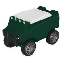 Remote Control C3 Rover Cooler in Green
