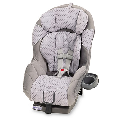 comfortsport convertible car seat by graco wilson bed bath beyond. Black Bedroom Furniture Sets. Home Design Ideas