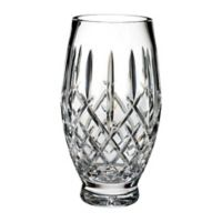 House of Waterford® Araglin 12-Inch Vase