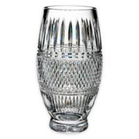 House of Waterford® Irish Lace 12-Inch Vase