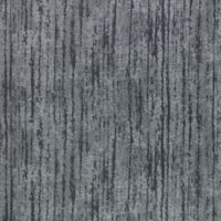 Drift Swatch in Pewter