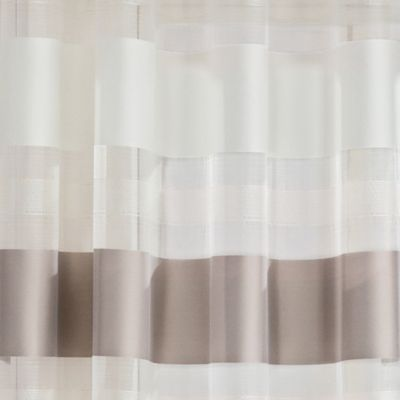 n jcpenney inch tif deals drapes hei op for curtains promotions window usm g sheer wid