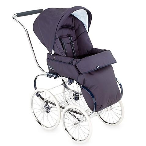 Stroller Accessories Gt Inglesina 174 Classica Pram Stroller