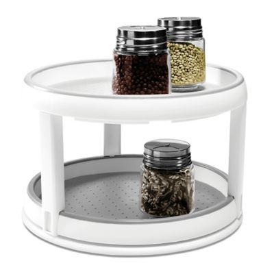 Buy Kitchen Turntable from Bed Bath & Beyond