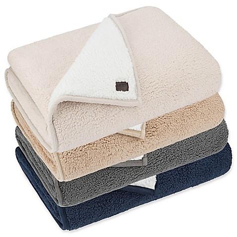 Bed Bath Amd Neyond Blankets