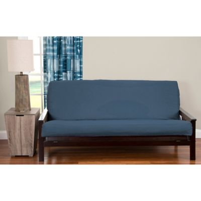 Buy Futons Covers from Bed Bath Beyond