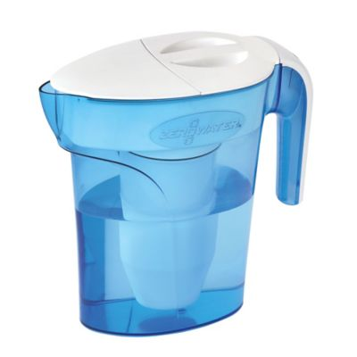 "market research on brita water filter pitchers Bwt water filter pitcher: brita:  ""certified by the wqa to nsf standards 42 and 53–the highest on the market for pitchers  water filter pitchers are sized."