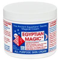 Egyptian Magic® 4 oz. All Purpose Skin Cream