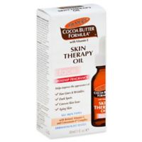 Palmer's® Cocoa Butter Formula® 1 fl. oz. Rosehip Skin Therapy Oil for Face