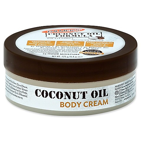 Palmer S Coconut Oil Lotion Bed Bath And Beyond