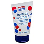 buybuy BABY® 3 oz. Fragrance Free Healing Ointment