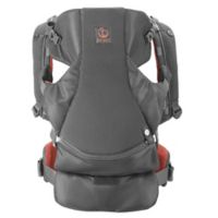 Stokke® MyCarrier™ 2-in-1 Front Mesh Carrier in Coral