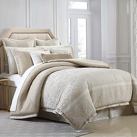 Charisma Home Bellissimo Comforter Set Bed Bath Amp Beyond