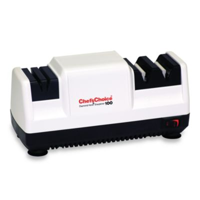 Bed Bath And Beyond Electric Knife Sharpener