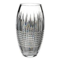 Waterford® Lismore Diamond Encore 12-Inch Vase