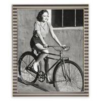 Buy Kate Spade Frames Bed Bath Beyond