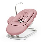 Stokke® Steps™ Bouncer in Pink
