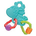 Playgro™ Clip Clop Activity Teether
