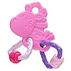 Playgro™ Clopette Activity Teether