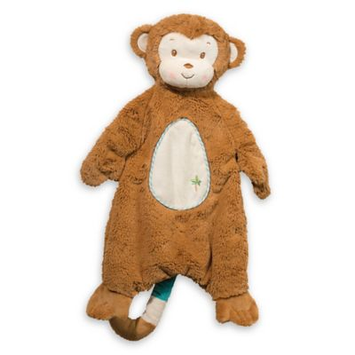 Buy Baby Monkey Toy from Bed Bath & Beyond