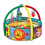 Playgro™ Ball Activity Nest