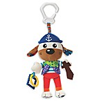 Playgro™ Captain Canine Activity Toy