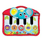 Playgro™ Music and Lights Piano Kick Pad