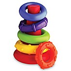 Playgro™ Rock 'N Stack